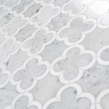 c951204502a93239_0161-w221-h221-b0-p0-contemporary-wall-and-floor-tile