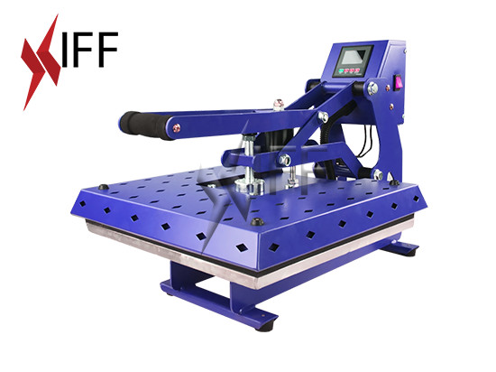Heat_Press_Machine_KT_Small_2_IFF.jpg
