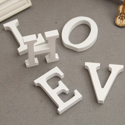 home-decor-8cm-wooden-white-font-b-letters-b-font-table-ornaments-decoration-crafts-thick-font