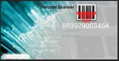 barcode-scanner-qr-code-download-3