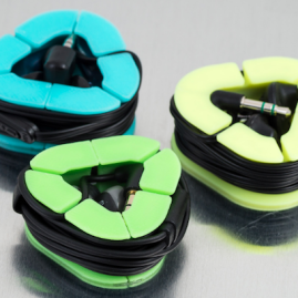3d-printing-useful-at-home-earphones-case