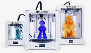 ultimaker-3d-printers.png