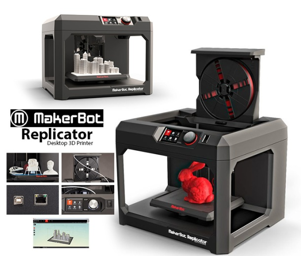 mydeal-lk-makerbot-replicator-desktop-3d-printer-04