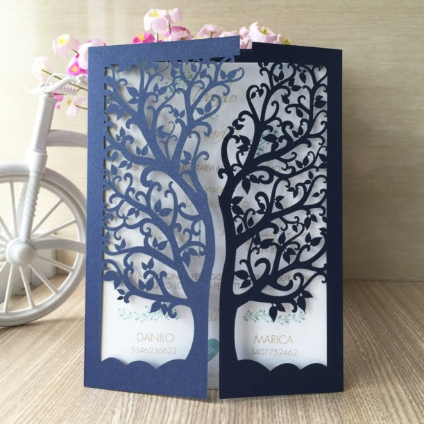 30pcs-lot-hot-sale-chic-tree-design-wedding-party-decoration-paper-craft-laser-cut-wedding-invitation