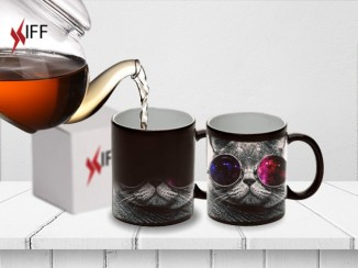 sublimation-color-changing-mug-matte-black-heat-press-printing-materials-innovative-fittings