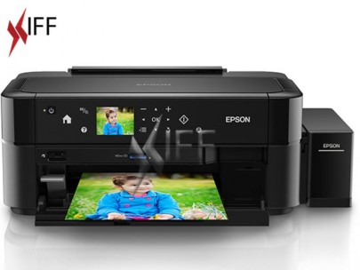 epson-l805-sublimation-printer-with-inks-set-innovative-fittings