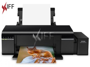 epson-l805-sublimation-printer-with-set-inks-innovative-fittings
